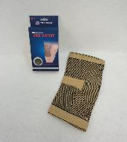 Stretch Knee Support