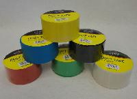 "2""x10' Colored Duct Tape"