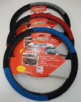 Steering Wheel Cover - Assorted colors