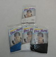 Du-Rags [Assorted Colors]