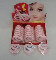 Magic Girl Natural Looking False Eyelashes