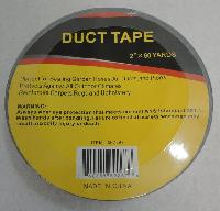 "2""X60 Yard Duct Tape"